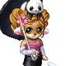 KittyGirl8's avatar