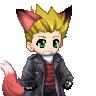 Roun's avatar