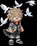 MaiioChan's avatar