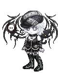 [Black.Hayate]