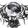 [Black.Hayate]'s avatar