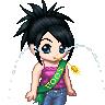 jennigurl 32's avatar