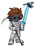 beeth's avatar