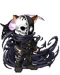 CountdownTimerX's avatar