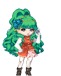 Fox of Anime's avatar