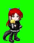 Wolf Caller's avatar