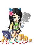 xXxMCRLoverxXx's avatar