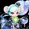 The Dandiest Spoon's avatar