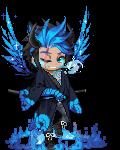 Smokey Moose's avatar