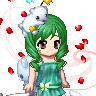 reikochan5's avatar