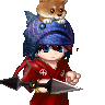 Cool1993's avatar