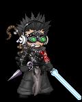Rodger Doger's avatar