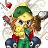 Suzuna's avatar