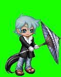 Kimikobaby 7's avatar