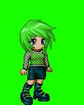 Gray-matter-eater's avatar