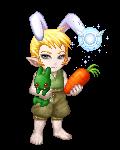 Kokiri-frantic's avatar