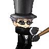 Don CheapShot's avatar