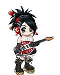 xMiz-iSHii's avatar