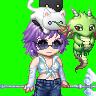 Changminnie TM's avatar
