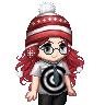 callmELLE's avatar