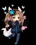 Lilwolfygurl123's avatar
