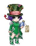 De-Throned Queen's avatar