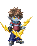 RandomPerson12233's avatar