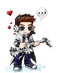 Boy Daboy's avatar