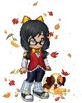 PaleRainbowz's avatar