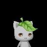 Halo Hunt2007's avatar