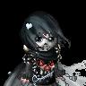angelx250's avatar