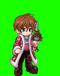 CharAsnable's avatar