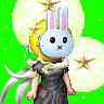 Mariko Kunnai's avatar