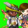 gamma92's avatar