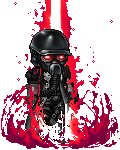 Stephells's avatar