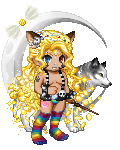 HPotter_HarryFan's avatar
