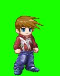 2_sexy_4_any1's avatar