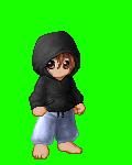 StupidFly13's avatar