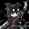 Skyknight55's avatar