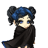 xlazyx's avatar