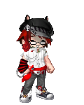 Nyacake's avatar