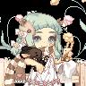 Onicker's avatar