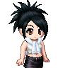 xX_-fallinggurl-Xx's avatar