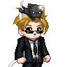 Shiningfriendship's avatar