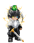 TriEdge371's avatar