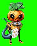 eIght sIns's avatar