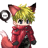 Naruto-Uzumaki-Haruno's avatar