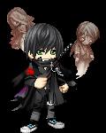 rotten_zombee's avatar
