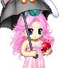 Gotcha_Babe's avatar