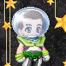 BUZZ911LIGHTYEAR's avatar
